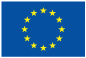 eu-flag-footer