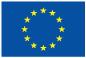 eu-flag-footer