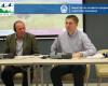 """""""Зајакнување на капацитетите за имплементација на НАТУРА 2000"""", финансиран од ЕУ"""