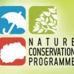 Програма за зачувување на природата на Македонија, финасисрамна од Швајцарската агенција за развој и соработка  (SDC)
