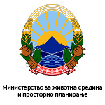 logos_moepp