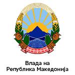 logos_vlada