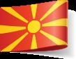 Македонски (mk)