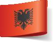 Albanian (sq)
